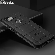 AKABEILA Case For Google Pixel 3 Cases For Google Pixel 3 XL XL3 Anti-fall Shell Silicone Cover Housing Bag Back Shell Fundas