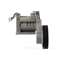 Right Wheel XR510 Robot Vacuum Cleaner Spare Parts