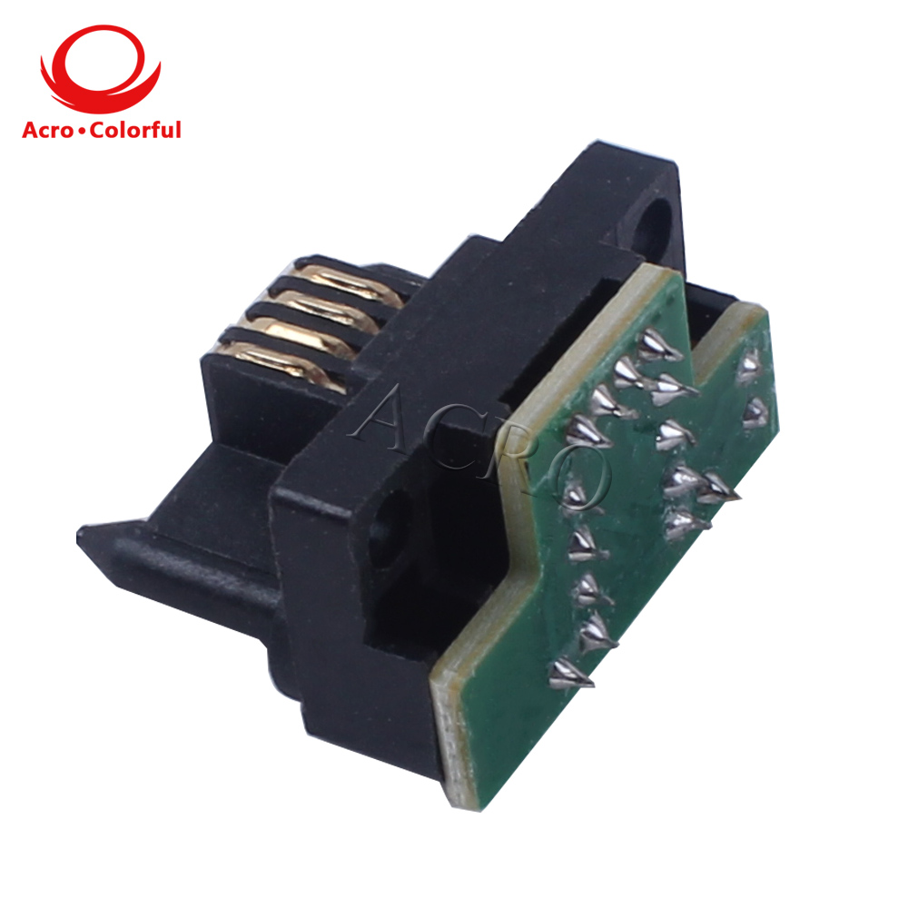 109R00773 toner reset chip for Xerox WorkCentre-5735 5740 5745 5755 5765  5755 5790 5845 5855 5865