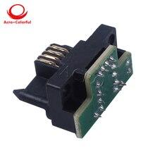 CopyCentre-232/238/245/255 toner reset chip for Xerox 232 printer