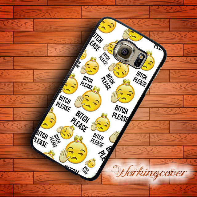 coque samsung galaxy s8 emoji