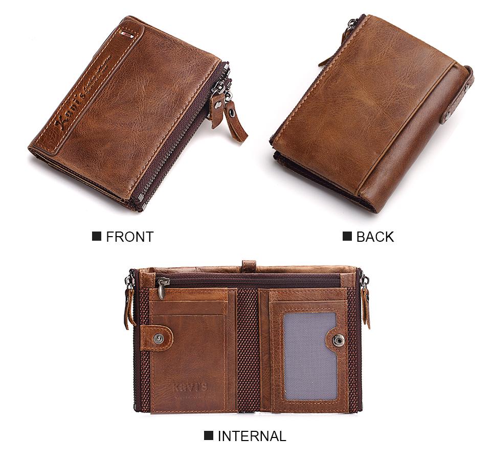 men-wallet_16