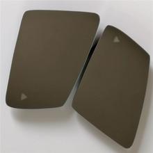 Blind Spot Mirror BSD BSA BSM Radar Detection Assistant for Mecedes Benz W221 S500 S600 Monitor Alarm Systems