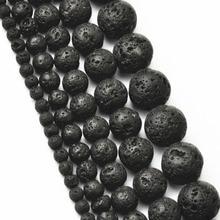 6 Beads New LIF