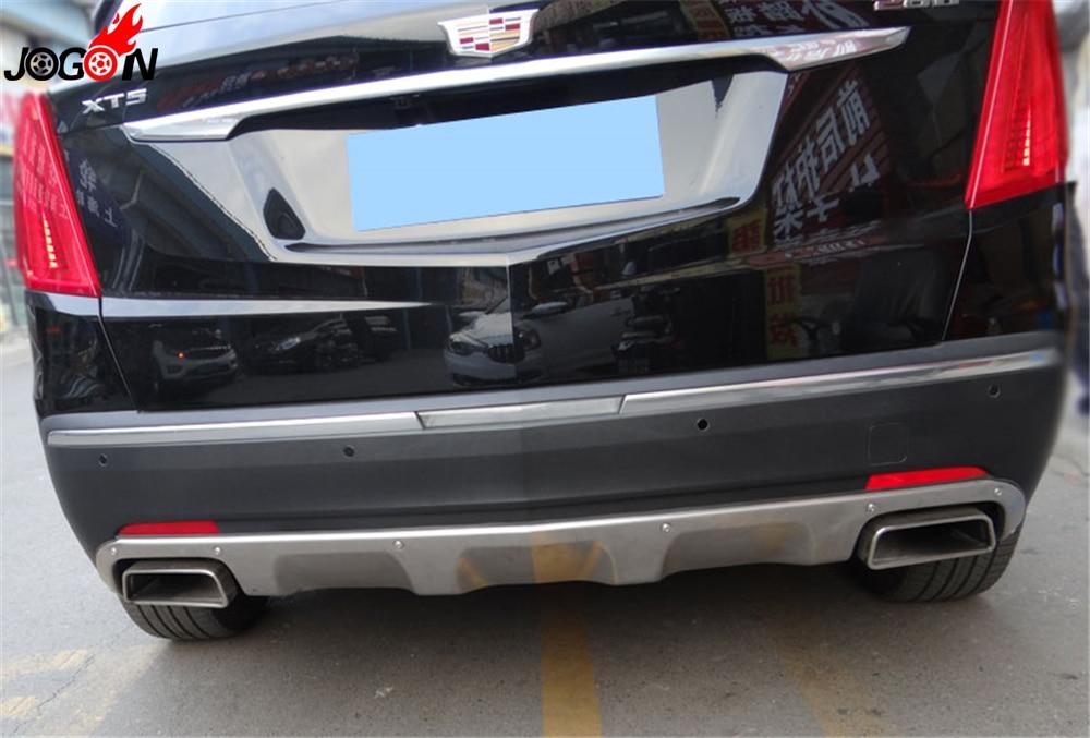 Dorable Marcos De La Placa De Cadillac Festooning - Ideas ...