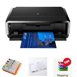 7260 High speed cyfrowa drukarka do ciast/zdjęcie/obraz/wzór/obraz/maszyna do ciasta żywności ciasto żywność drukarki