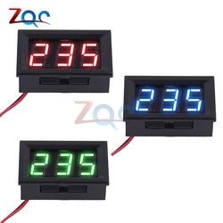AC 70 -500V 0.56