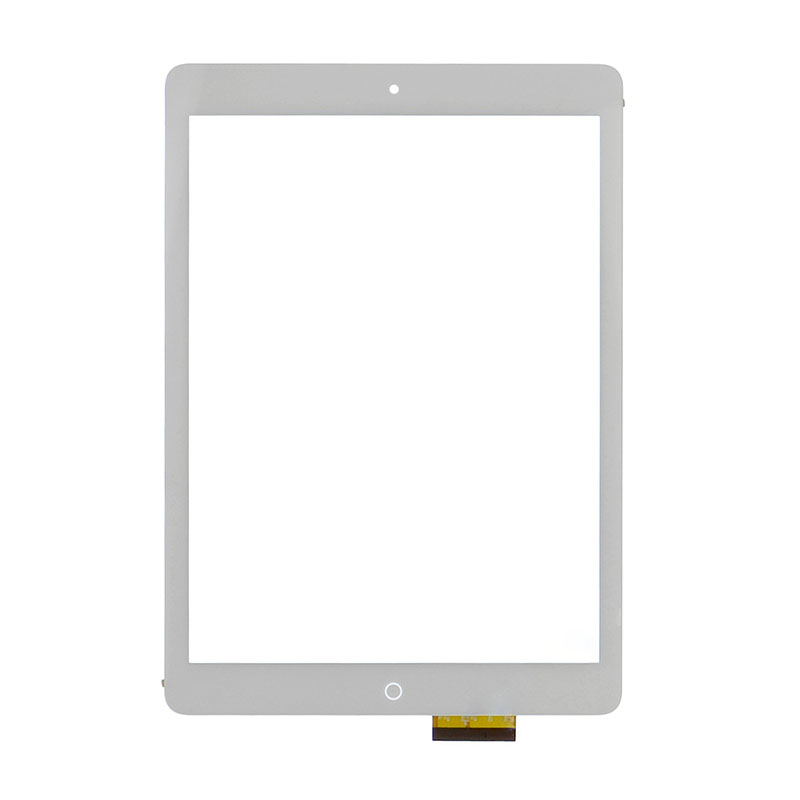 9.7'' Inch Digitizer Touch Screen Panel Glass For Onda V919 / Ainol Numy AX9 3G / Ployer Momo21 PN:RS10F490-V1.2 YTG-G97026-F1