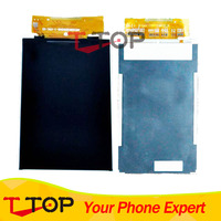 High Quality LCD Screen For Explay Alto LCD Display Digitizer Sensor With Tracking 1PC Lot