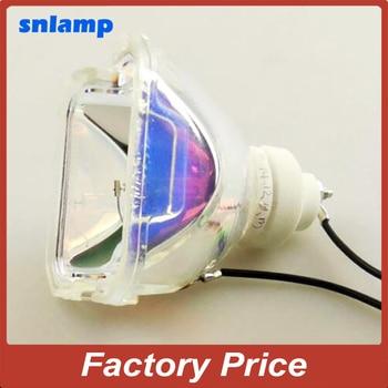 Projector lamp ET-LA730 for PT-L520 PT-L720 PT-L730NT PT-L520E PT-L520U PT-L720E PT-L720U PT-L730NTU PT-U1X91 PT-U1X9O фото