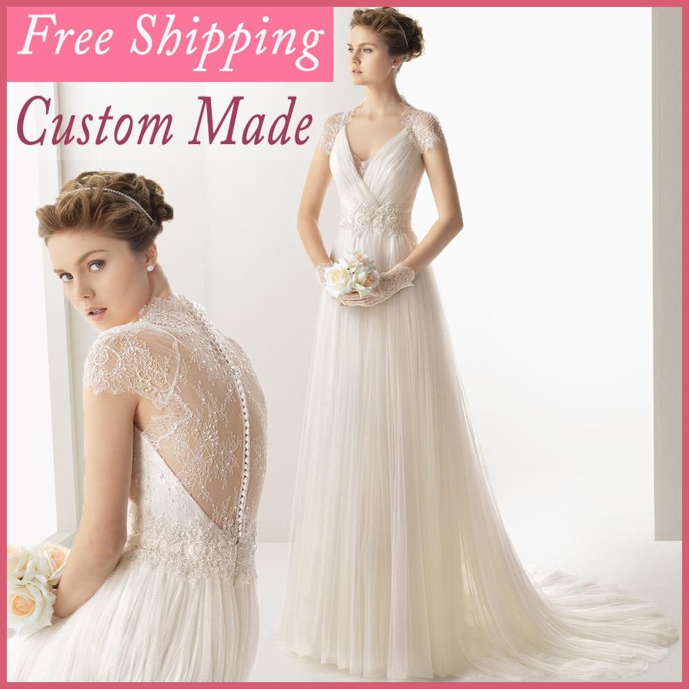 destination wedding guest dresses bpxc destination wedding guest dresses destination wedding guest dresses WVJR