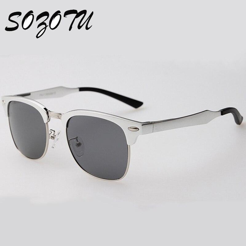 Clubmaster Sunglasses Price  compare prices on white clubmaster sunglasses online ping