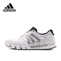 Original Adidas Cc Revolution M Men's Running Shoes Sneakers Sports Male Breathable Low Top Comfortable Brand Design