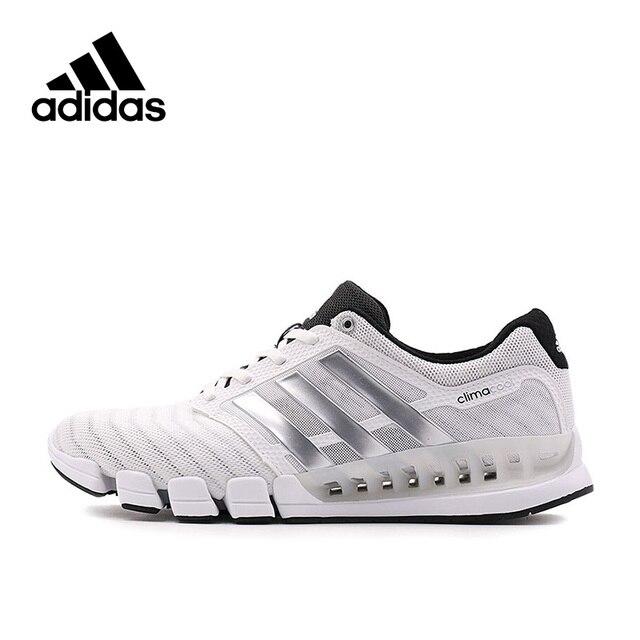Revolução Cc M Tênis de Corrida dos homens originais Adidas Tênis Esportes  Masculino Respirável sapatos Baixos e652000c48b64