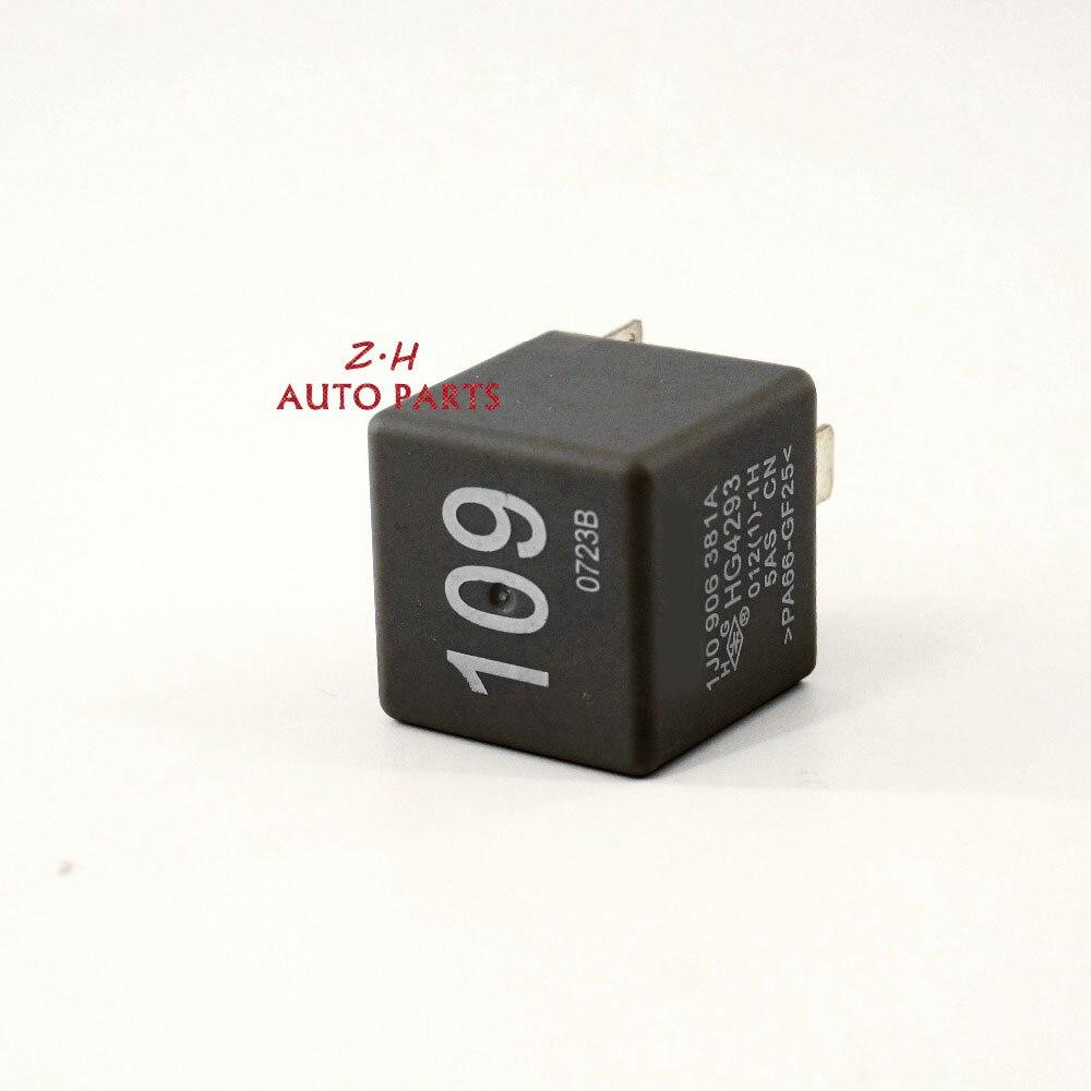 ღ Ƹ̵̡Ӝ̵̨̄Ʒ ღNueva 4-pin #109 motor distribución de energía fuente ...