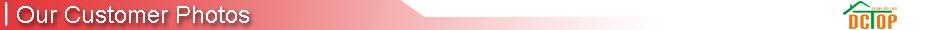 HTB1DlgrKpXXXXbYXpXXq6xXFXXXN - Cute Horse Fairy Girl Light Switch Sticker For Kids Girls Bedroom
