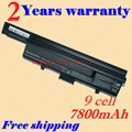 JIGU NEW Laptop battery for DELL XPS M1330 PU563 PU556 WR050 PU563 TT485 451-10474