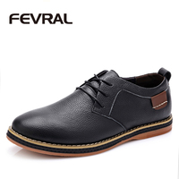 New Fashion Boots Summer Cool Winter Warm Men Shoes Genuine Leather Shoes Men S Flats Shoes