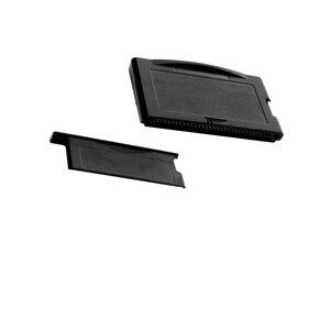 Image 2 - Nueva versión para GBA para SP para N D S para NDL compatible con ez flash reform ez flash ez 3 en 1 G B A reform compatible con tarjeta TF 2GB