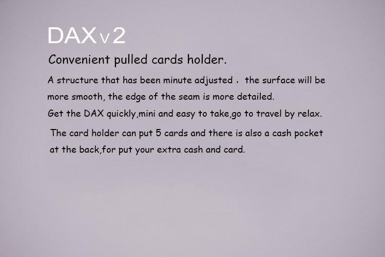 Mini Slim Portable Card Holders in mens -  - HTB1DljGiH5YBuNjSspoq6zeNFXaw