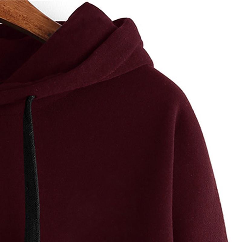 sweatshirt160913112(2)
