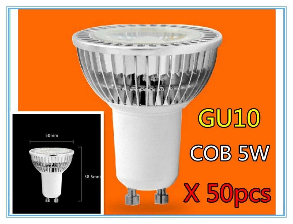 Popular Led Light Bulbs Bulk Buy Cheap Led Light Bulbs