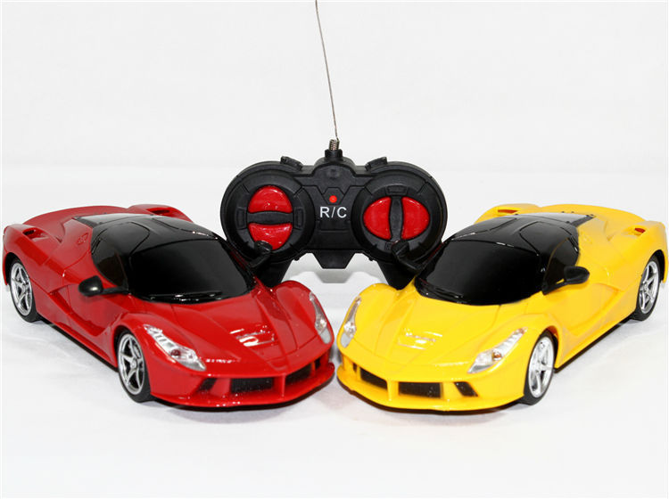 124-Drift-Speed-Radio-Remote-Control-Car-RC-RTR-Truck-Racing-Car-Toy-Xmas-Christmas-Gift-Remote-Control-RC-Cars-Free-Shipping-2