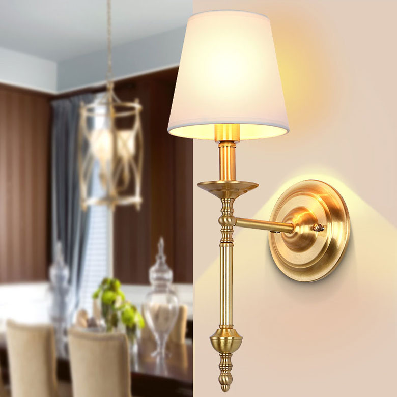 Wall Light Fixture Covers: Roman Large Tall Wall Sconce For Restaurant Church Hall