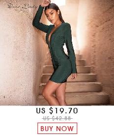SMT-Dresses DEER-buy DEER-buy now-06