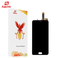 Meizu M6 LCD Display Touch Screen Tools Set 5 2 HD Test Good Digitizer Assembly Replacement