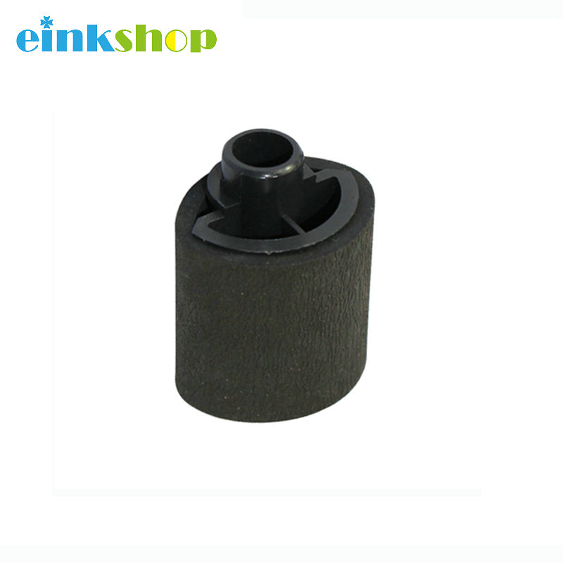 einkshop 1pcs Pickup Roller For Xerox 3115 3116 3119 3121 For Samsung <font><b>ML</b></font> 1500 1510 <font><b>1520</b></font> 1710 1710p 1740 1750 Printer Copier image