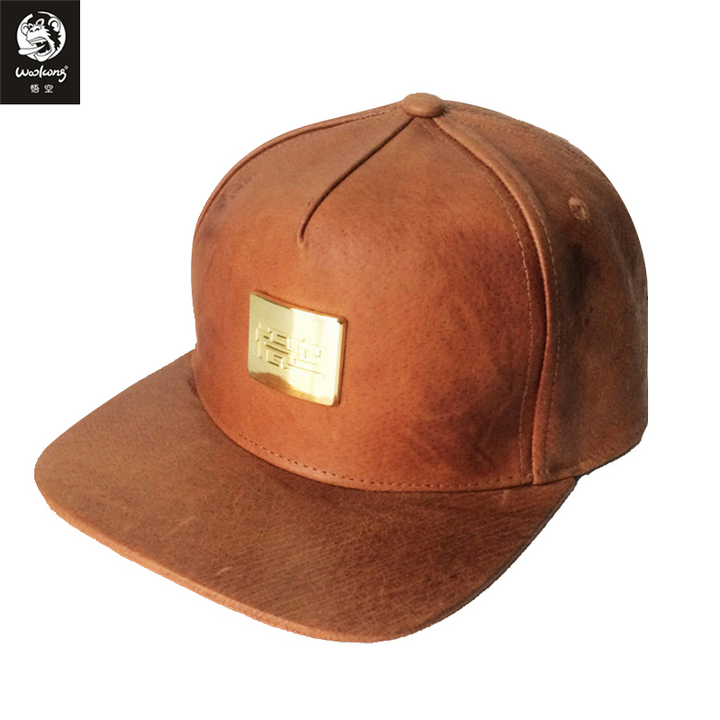 the new men baseball font caps women youth deep high crown extra