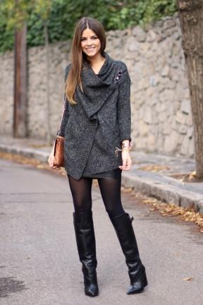 blouse140711002(19)