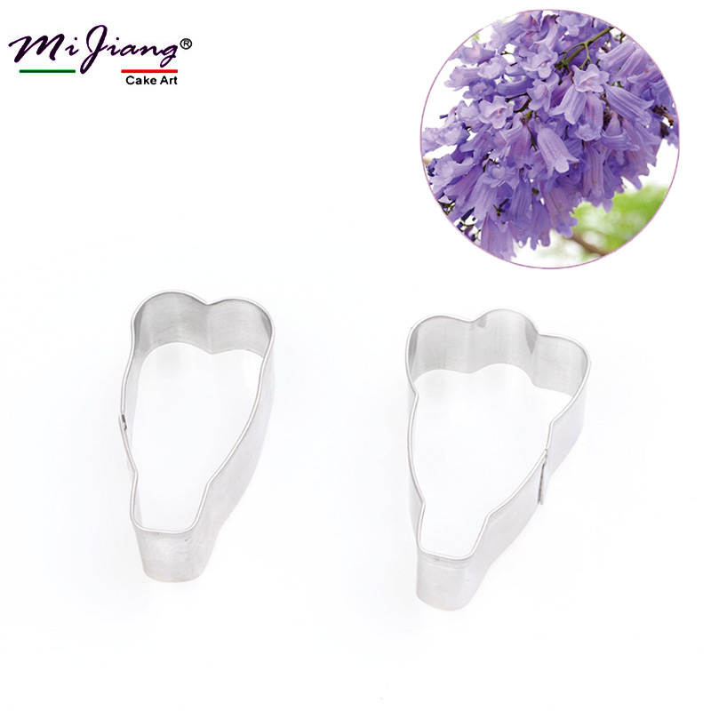 Other Baking Accessories Romantic Jem The Dancers Dancing Icing Cutter Cut Out Sugarcraft Cake Decorating