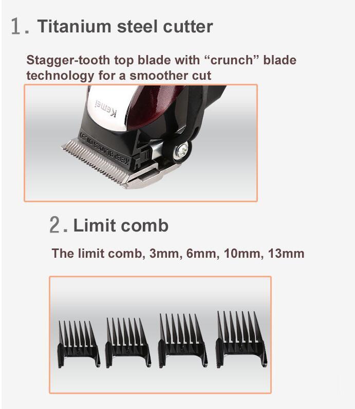 100-240V-kemei-professional-hair-clipper-electric-hair-trimmer-powerful-hair-shaving-machine-hair-cutting-beard-electric-razor-4