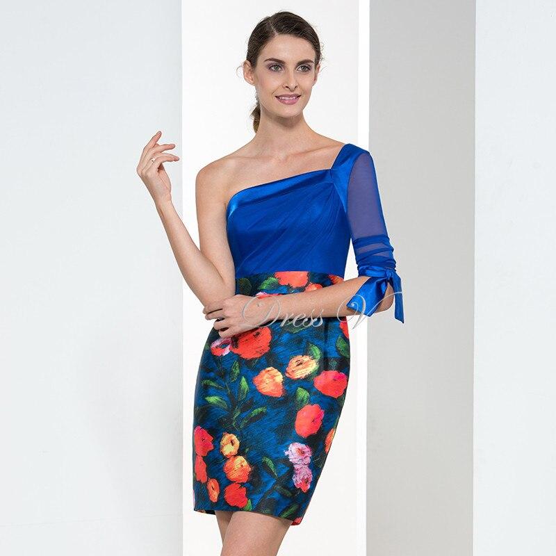 Online Get Cheap Cocktail Wedding Dress -Aliexpress.com - Alibaba ...