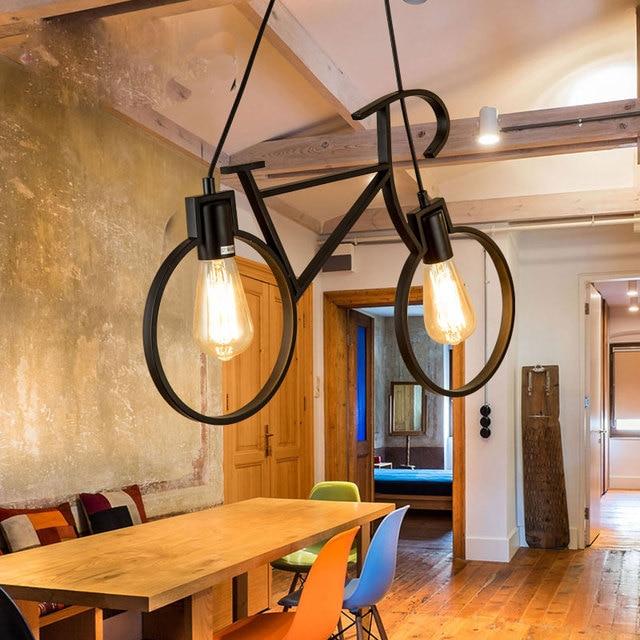 Acquista lampada a sospensione lampadario for Lampada ristorante
