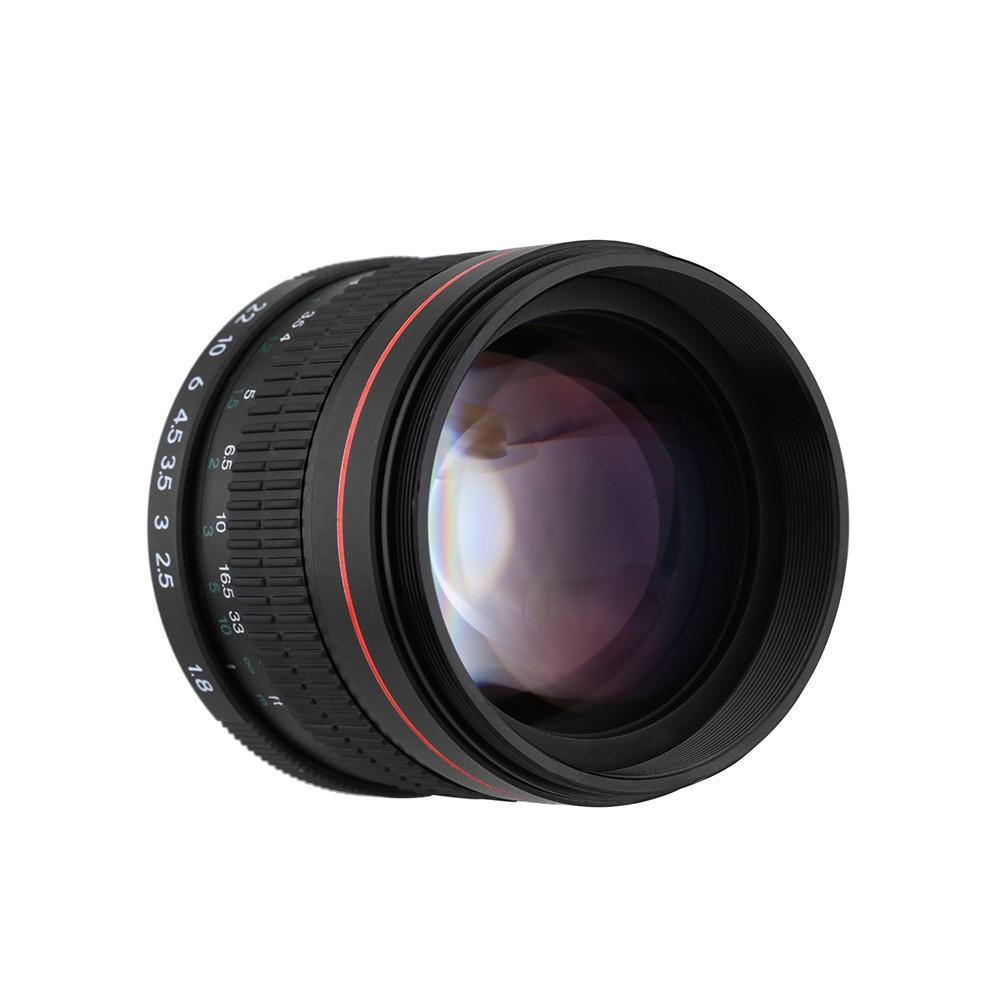 85mm-f-1-8-Portrait-Lens-for-Canon-EOS-7D-70D-60D-700D-650D-600D-1200D (2)