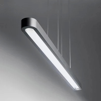Simple Creative Acrylic Droplight Modern LED Pendant Light Fixtures For Office Study Dining Room Hanging Lamp Home Lighting official doit rc tank chassis robot caterpillar track crawler barrow load tractor wall e car