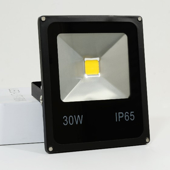 Светодиодный прожектор без водителя 150 Вт 100 Вт 80 Вт 50 Вт 30 Вт 20 Вт, отражатель, светодиодный прожектор 220 В, водонепроницаемый Уличный настенн