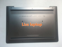 "for Dell Chromebook 7310 Laptop Base Bottom Case YFHP6 Gray CNPZCNP ""I5-13""A(China)"