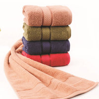 150g Pce Luxury Extra Thick Towel Set Of 4 Commercial Grade 14 By 30 Inch 100
