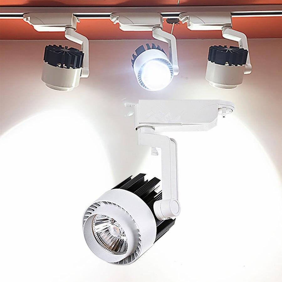 Online-Shop geh weg - spot dimmbare beleuchtung am draht techo 30w ...