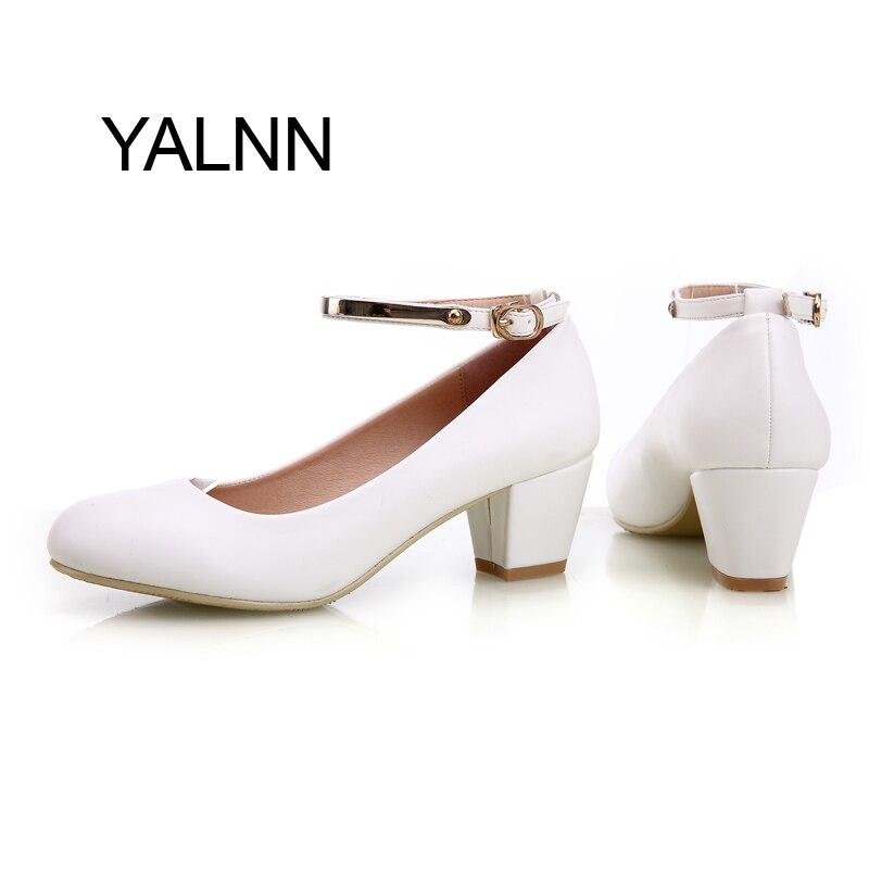Online Get Cheap White Dress Shoes -Aliexpress.com  Alibaba Group