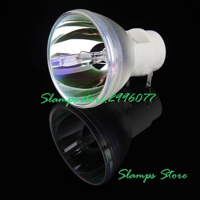 P VIP 190/0. 8 E20.8 nowy lampa projektora/żarówka dla Osram P VIP 190W 0.8 E20.8 P VIP 190 0.8 E20.8