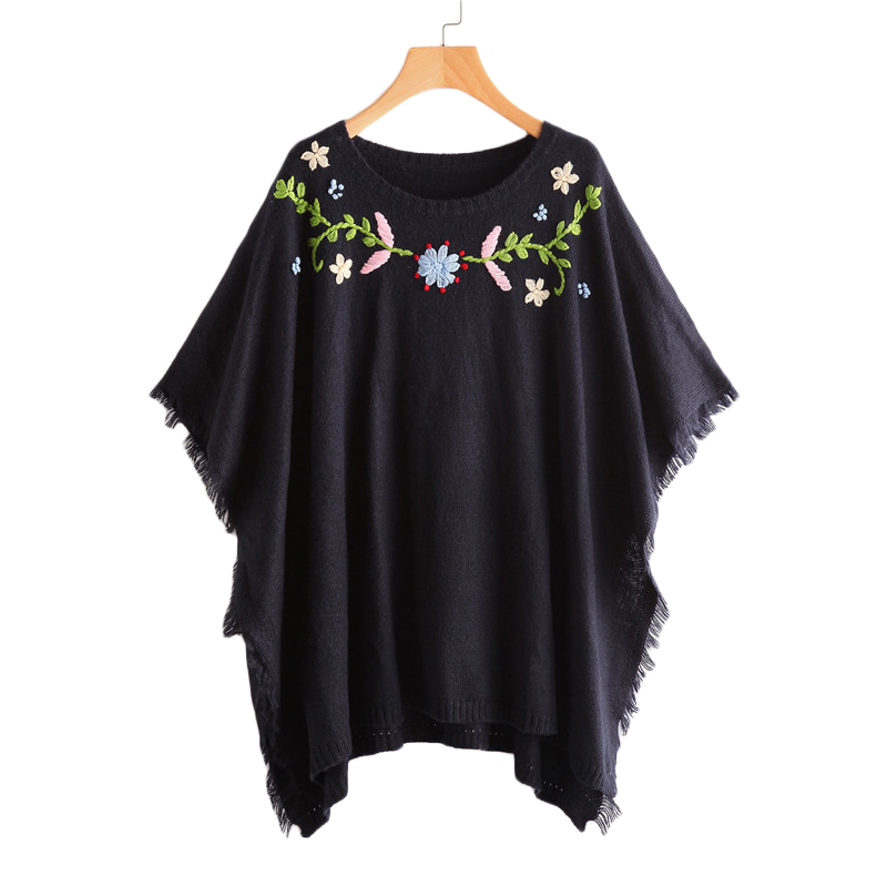 sweater170711477 -