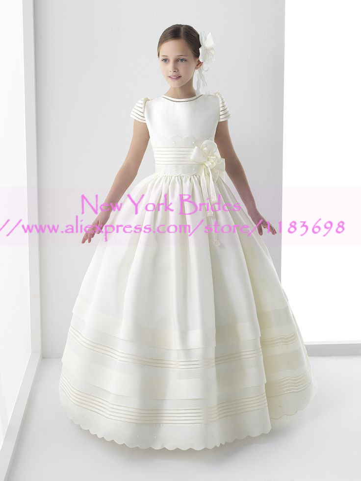 Where can i buy communion dresses