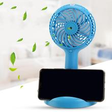 цены Home Office Rechargeable Portable Air Cooling Humidifier Water Mist USB Fan