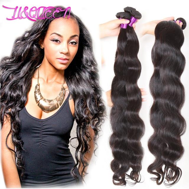 Xuchang Hair 40inch Cheap Brazilian Big Curly Virgin Remy Hair