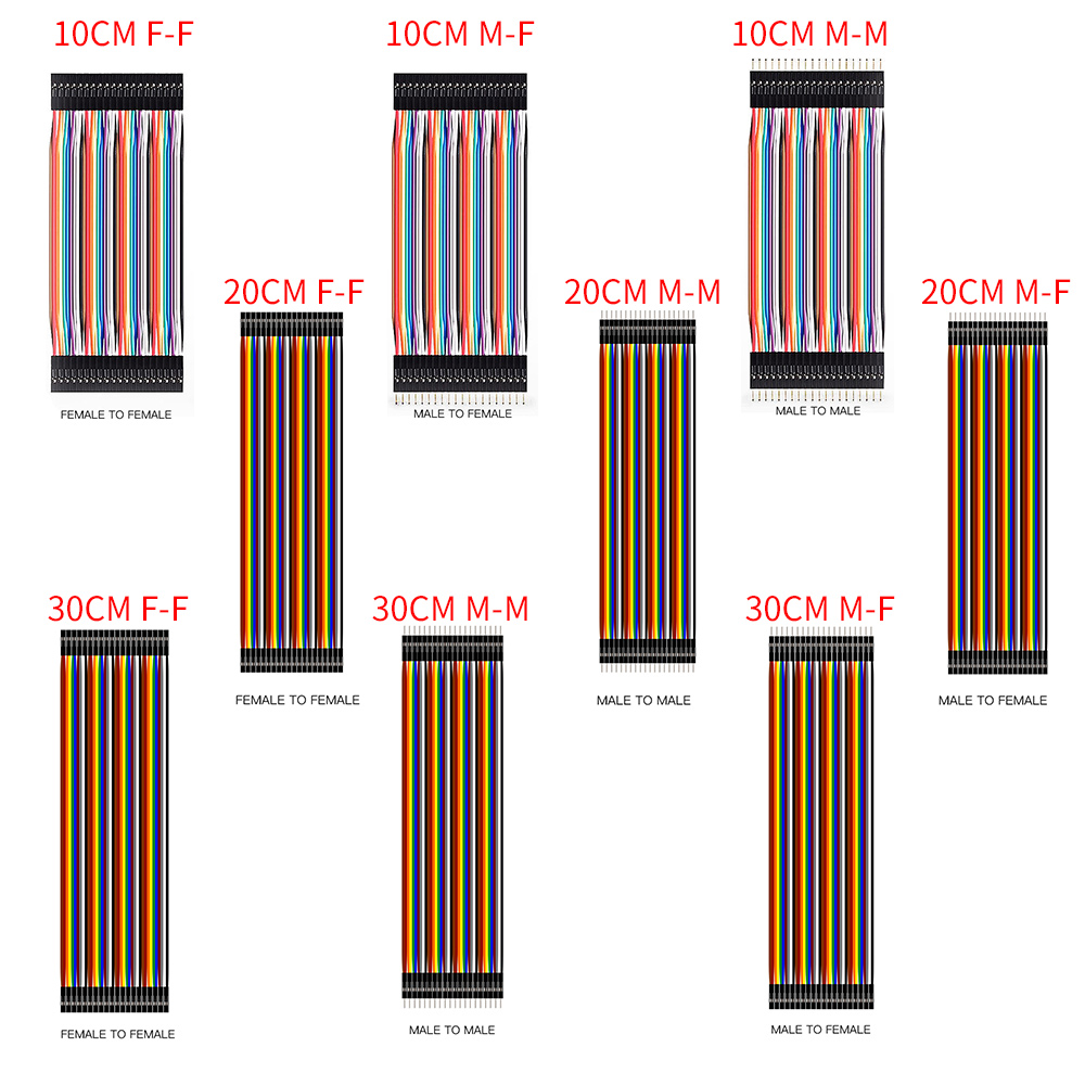 dupont-line-10cm-20cm-30cm-male-to-male-female-to-male-or-female-to-female-jumper-wire-dupont-cable-for-raspberry-pi-diy-kit